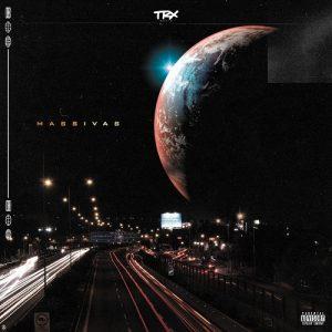 Trx Music – Massive