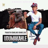 Dumakahle – Phakathi Komhlane Nembeleko Album