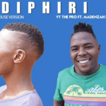 VT the Pro Ft Madenza Lash – Diphiri