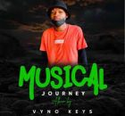 Sjavas Da Deejay & Vyno Keys – Pablo