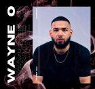Wayne O – Amapiano Guest Mix S002