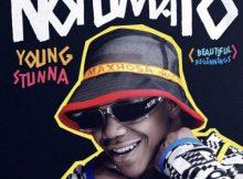Young Stunna ft. DJ Maphorisa & Stakev – Egoli