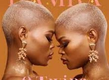 Kabza De Small Ft. Qwabe Twins – Inhliziyo